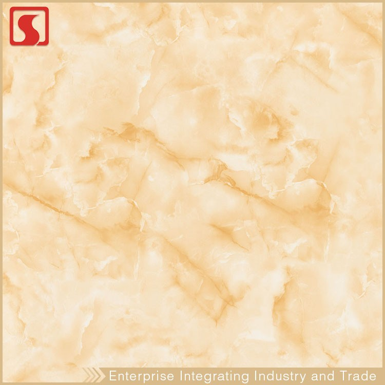 Manufacture Spanish 600X600 Mm Mirror Polish Floor Tile