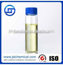 Cosmetic Grade Decyl Glucoside with Competitive Price