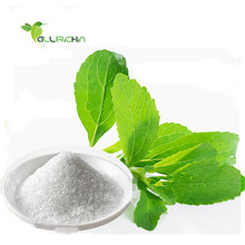Manufacturer Supply Lowest Stevia Powder Price/Stevia Sugar Price/Stevia Tablet For Food Additives