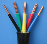 low voltage flexible conduit electrical cable parts