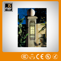 New brand 2018 waterproof led street light 96w made in China
