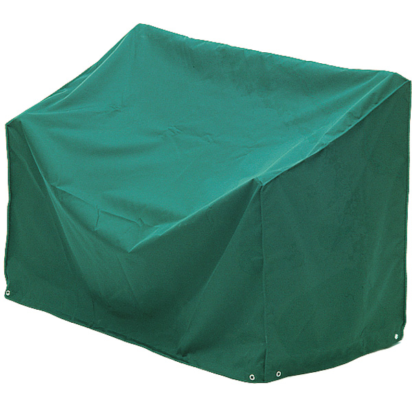 Best Inexpensive Garden Protector Large Sofa Covers