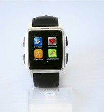 Wholesale new mobile price in pakistan photos gps sos watch fall detector