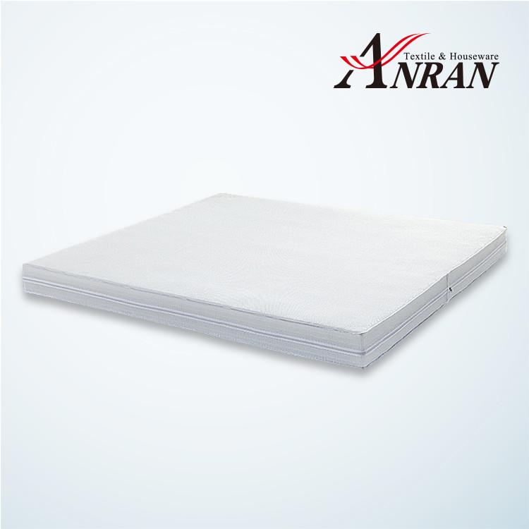 3d liner mattress, 3d mesh fabric liner - Jozy Mattress   Jozy.net