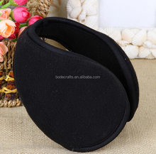 Adults Earmuffs Ear Warmer HeadBand Winter Warmer Earmuff BD-YB886A