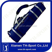 Protective Hard Cover Golf Travel Bags