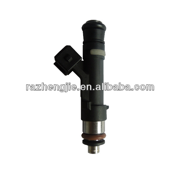 Motorcycle fuel injector/Injetion NOZZLE for 0280158502