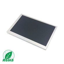 Wholesale china supplier remote control tft led monitor 8 inch with long-term service