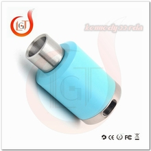 www.alibaba.com.cn new technology kennedy v2 rda/ kennedy 22 rda vape pen/ mini kennedy kits vapor mod