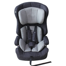 adult/baby car seats,General Seat Type and cloth/leather Material Aircraft Seats