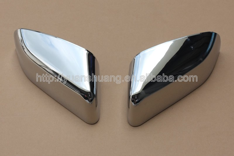 rear view mirror for LandRover discovery 4 10+ review door mirror SUV accessories