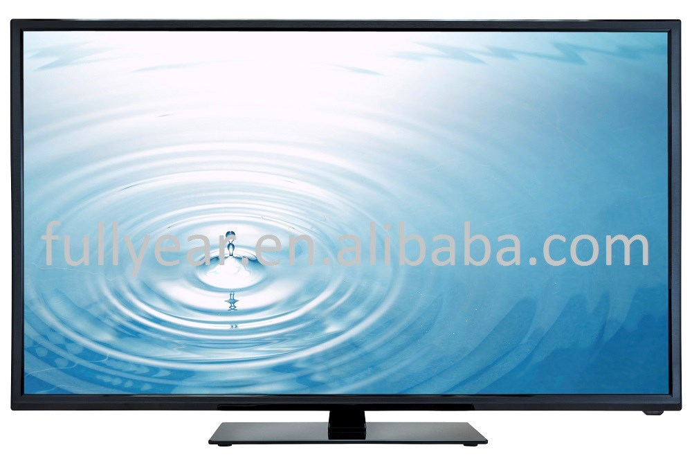2015 Newest support with Picture, Music playback & Movie 40 inch 1920 x 1080 resoultion black USB