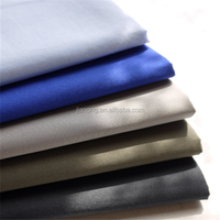 "TC 65% Polyester 35% Cotton Pocket Fabric 110*76 57/58""Dyed Poplin"
