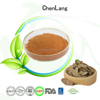 Good Quality and Capsules Icariin50% 60% 80% 98% Epimedium Extract