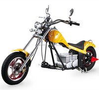 factory sale 2015 big power 48V 500W 2 wheel electric motor bike used for sale