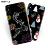 Newest Custom Design Phone Accessories 3D Phone Cover for iPhone 8 Case TPU