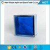 12x12 Wholesale Hollow Glass Block