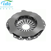 Clutch pressure plate 3082214031 for Opel vectra A