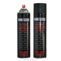 GUERQI 901 Universal aerosol adhesive for touch screen surgical glue