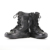 CQB.SWAT Super Light Men's Boots Military Tactical Boots for out door