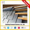 /product-detail/wholesale-cheap-price-for-hexagonal-slate-roofing-shingles-60639990200.html
