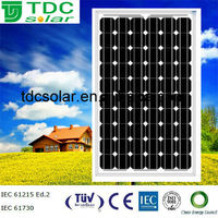 250w low price solar panel with TUV,IEC,CE certificate