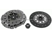 Excellent hot sale 7 515 232 CLUTCH KIT FOR B M W