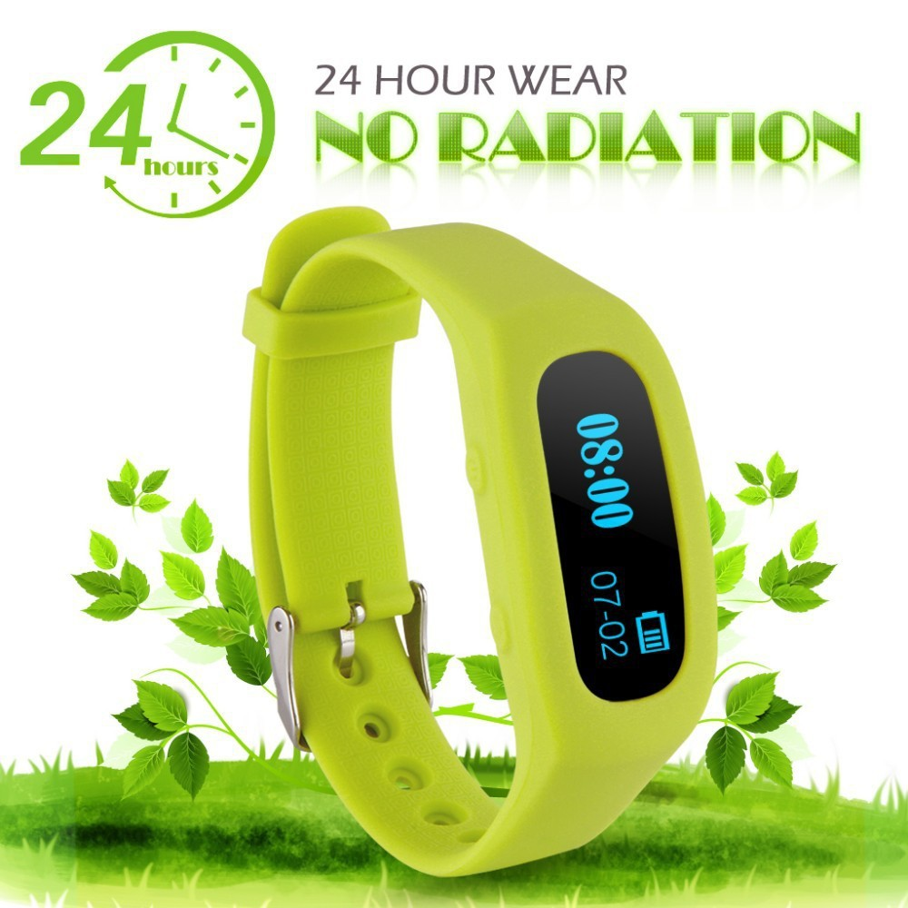 2015 Pedometer Sleep monitor Smart Fitness Silicone Bluetooth Smart wristband / waterproof android watch Bluetooth Bracelet