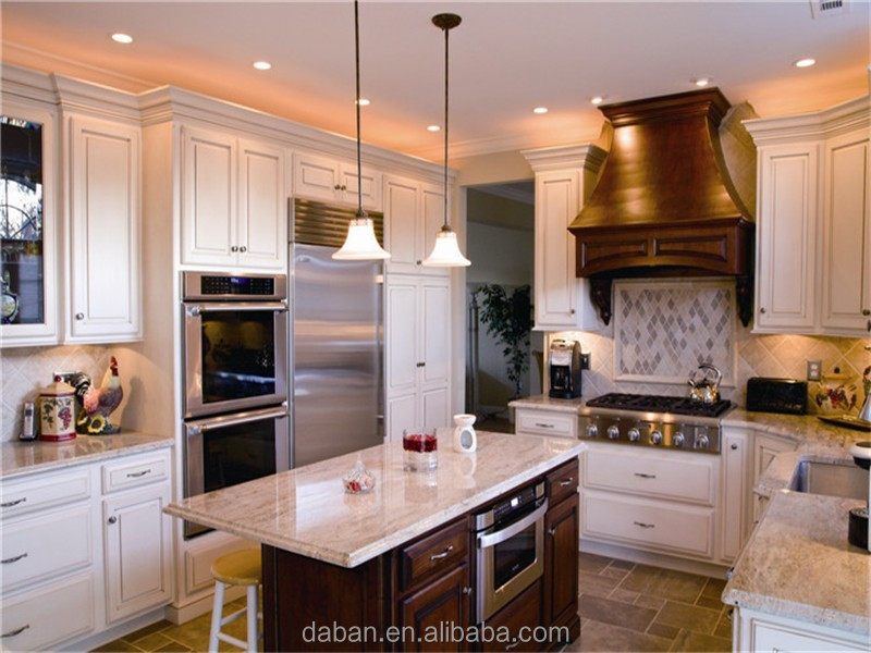 price of kitchens in china ready to assemble kitchen