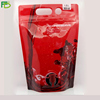 wine packaging bag in box vitop dispenser