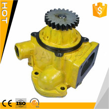 Manufacturer Excavator 6151-61-1101 for PC300-3 PC400-5 6D125 tube well water pump
