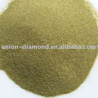 Metal Bond Diamond Powder MBD
