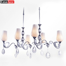 New style kitchen light fixtures for Africa,middle east,South America