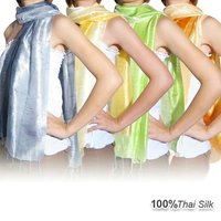 Shawl Scarves, Neck Scarf, Wrap Scarves