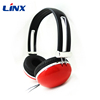 Customized Cheapest Telephone Headset Consumer Electronics