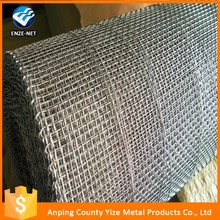 China supplier 50x50 rust-proof galvanized welded wire mesh price