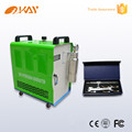 110V micro portable jewelry laser welding machine