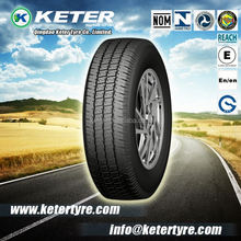 High Performance hifly car tyre, competitive pricing with prompt delivery