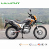 Dirt Bike Off-Road Motorcycle Xtreme Sports 200cc 250cc Engine Motorbike