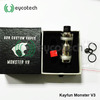 /product-detail/2015-eycotech-nemesis-mod-rda-sex-toys-for-women-kayfun-monster-v3-with-big-capacity-and-air-hole-60364724764.html
