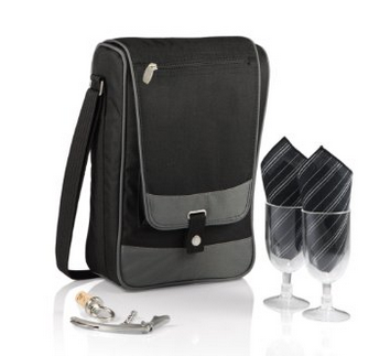 TaiWan Online Shopping Wine Bottle Carrier Bag,Made In China Wine Bag 100