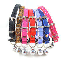 Safty cat collar with elastic strap,personalized cat collar with name