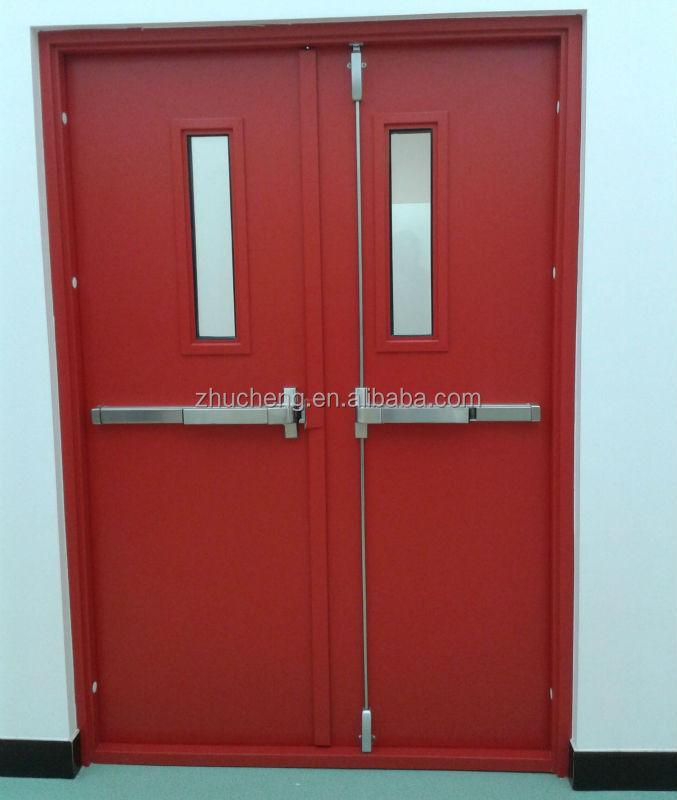100 real ul listed fire door buy ul listed fire door for 1 hour fire rated door price