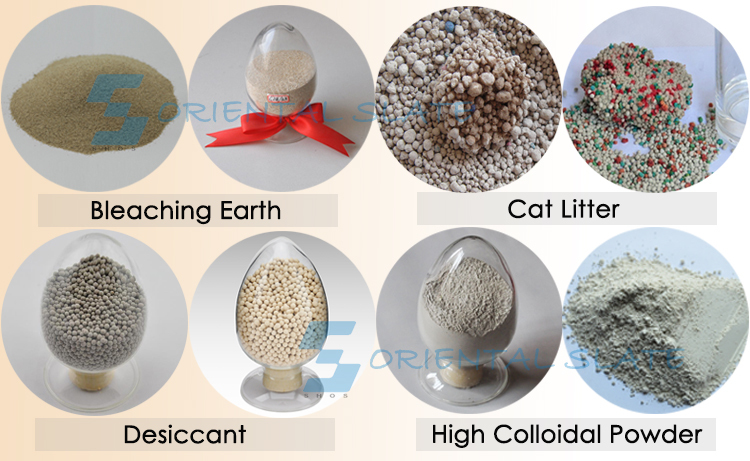 High Quality Crystal Cat Litter Bulk,China Pet Supplies Cat Litter