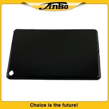 "Popular Sale silicone 9"" universal tablet case with good quality"