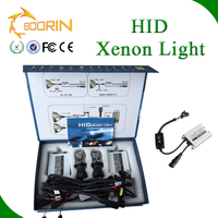 2017 canbus 35/55/75w hid xenon lamp conversion kit h1 h3 h4-1 h4-2 h4-3 h7 h11 h13 9004 9005/HB3 6000/8000/12000k hid lamp