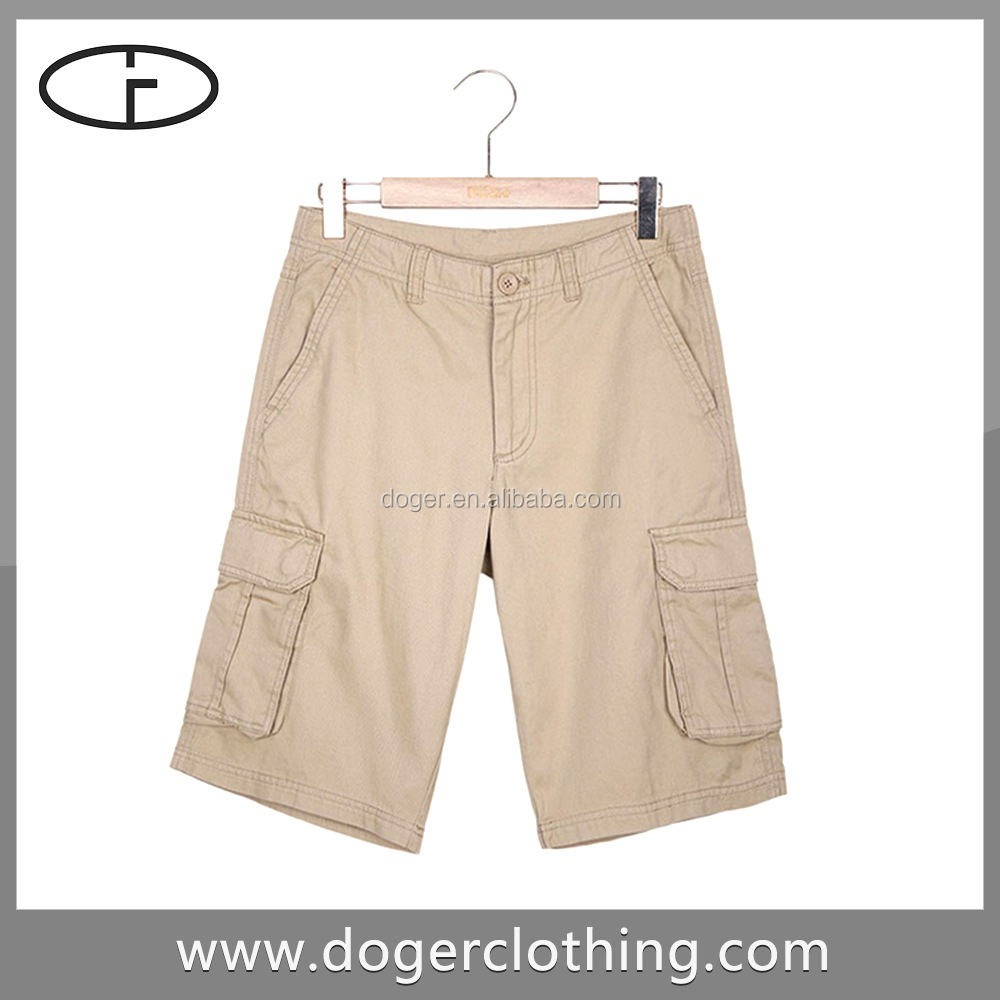 Professional production baggy pants,euro classic pants,men trousers and pants