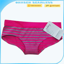 Made in Shantou sexy transparent ladies underwear panties,ladies panty brand name,sexy panties