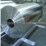Aluminium Coil (Non Heat Treatment Alloy 1000, 3000, 5000 Series)