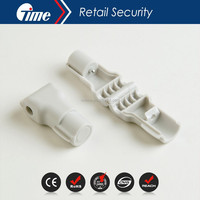 ONTIME HD2071 Retail Shop Anti Theft Security Stop Lock Peg Stem Disply Hook Device